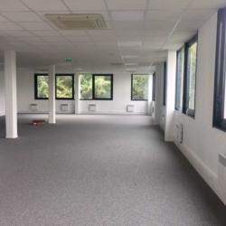 Location Bureau Créteil 140 m²