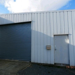 Location Local commercial Avrillé 223 m²