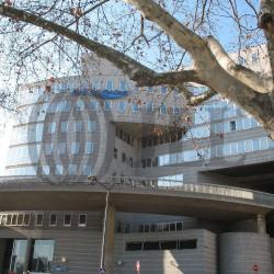 Vente Bureau Lyon 5ème 2112 m²