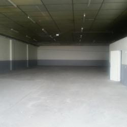 Location Local d'activités Neuilly-sur-Marne 490 m²