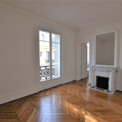 Location Bureau Paris 8ème 183 m²
