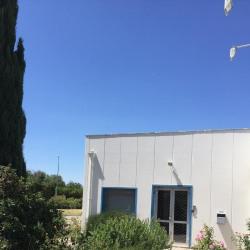 Location Bureau Avignon 150 m²