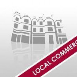 Vente Local commercial Bordeaux 50 m²
