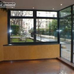 Location Bureau Boulogne-Billancourt 516 m²