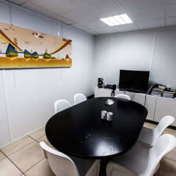 Location Bureau Montpellier (34070)