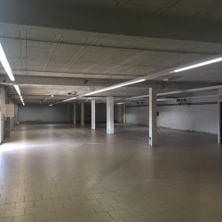Vente Local commercial Les Andelys 600 m²