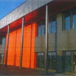 Location Local d'activités Arnas 2200 m²