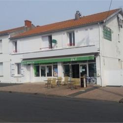 Location Local commercial La Pallice 134 m²