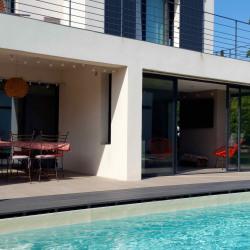 vente Maison / Villa 7 pièces Marseille 8ème