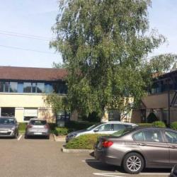 Vente Bureau Trappes 38,8 m²
