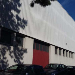 Location Local d'activités Neuilly-sur-Marne 522 m²