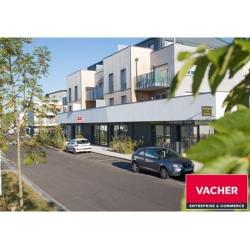 Location Local commercial Villenave-d'Ornon 75 m²