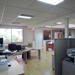 Vente Bureau Paris 15ème 210 m²