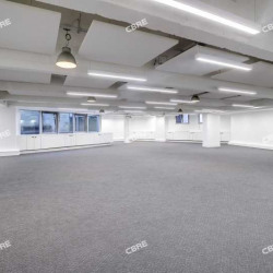 Location Bureau Paris 12ème 772 m²