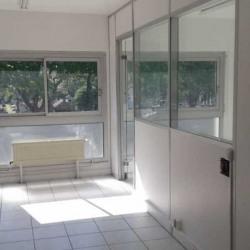 Location Local d'activités Saint-Ouen 170 m²