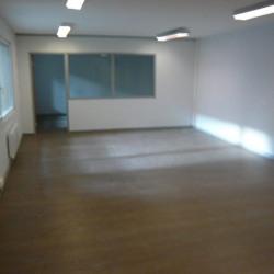 Vente Local d'activités Woippy 460 m²
