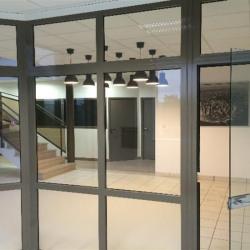 Location Bureau Bonchamp-lès-Laval 256 m²