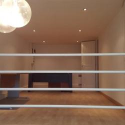 Vente Bureau Saint-Maur-des-Fossés 78 m²