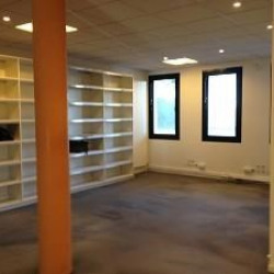 Location Bureau Chartres 150 m²