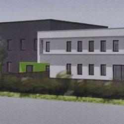 Vente Bureau Saint-Orens-de-Gameville 59,09 m²
