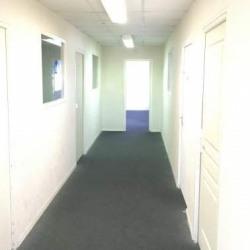 Vente Bureau Boissy-Saint-Léger 143 m²