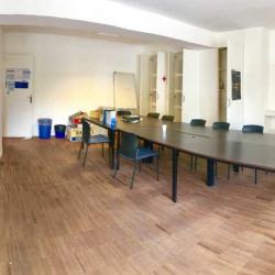 Vente Bureau Montrouge 165 m²