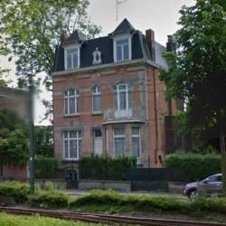 Vente Bureau Mouvaux (59420)