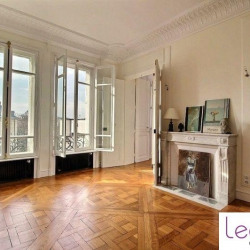 Location Bureau Paris 7ème 46 m²