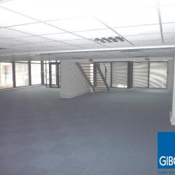 Location Bureau Nantes 1048 m²