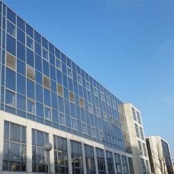 Location Bureau Lognes 106 m²
