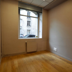 Location Bureau Paris 7ème 430 m²