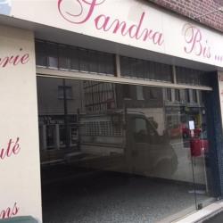 Location Local commercial Notre-Dame-de-Bondeville 50 m²