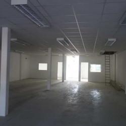Location Local d'activités Cuers 270 m²