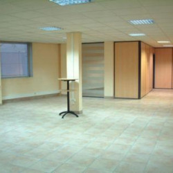 Location Bureau Montrouge 120 m²