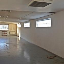 Vente Bureau Cavaillon 425 m²