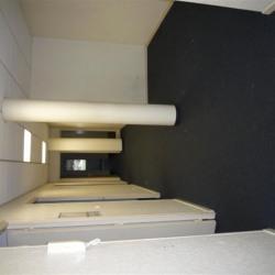 Location Bureau Chantepie 86 m²