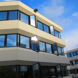 Vente Bureau Toulouse 388 m²