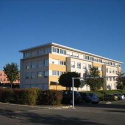 Vente Bureau Dijon 168 m²