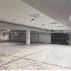 Vente Entrepôt Morangis 2459 m²