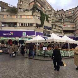 Location Local commercial Saint-Denis 113 m²