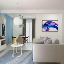 Maison  4 pièces + Terrain  917 m² Sarrigné