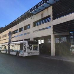 Location Bureau Pessac 112 m²