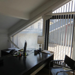 Location Bureau Montpellier 280 m²