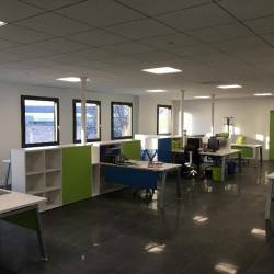 Vente Bureau Cournon-d'Auvergne 684 m²
