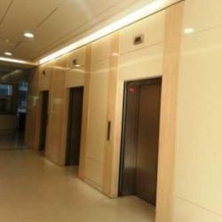 Location Bureau Puteaux 722 m²