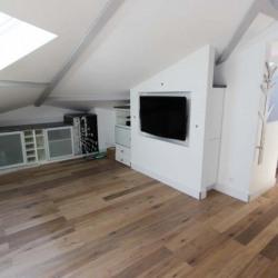 vente Appartement 2 pièces Veigy Foncenex