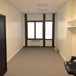 Location Bureau Paris 12ème 140 m²