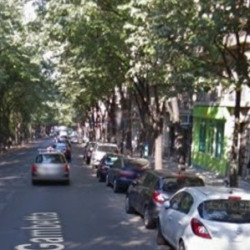 Location Local commercial Paris 20ème 205 m²