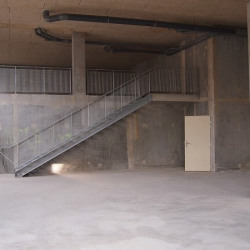 Location Local commercial Lys-lez-Lannoy 200 m²