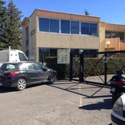Vente Bureau Montpellier 143 m²